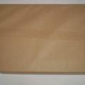 Pekarski papir