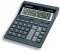 Kalkulator OLYMPIA 612SD
