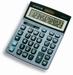 Kalkulator OLYMPIA LCD 6112 (890)