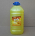 SAPUN TEKUĆI 5L MILK HONEY NEON.