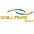 TRANSFER PP FOLIJA 1,22/100M PT160