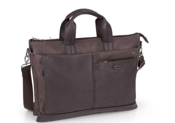 Poslovna torba CLASS, GABOL
