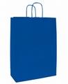 Vrećica ukrasna spring plava 53OCEAN1826 TAFFARELLO