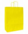 Vrećica ukrasna spring žuta 53SUN1825 TAFFARELLO