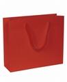 Vrećica ukrasna  elegant crvena  53CROUGE42 TAFFARELLO
