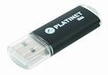 USB 16GB CRNI 40944 PLATINET KOMAD