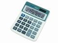 Kalkulator stolni 12 znamenki