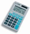 Kalkulator školski, 8 znamenki