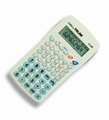 Znanstveni kalkulator MILAN, 159005BL