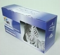 TONER HP CE255A WOX KOMAD