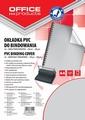 PREDLIST PVC A4  OFFICE PBS KOMAD