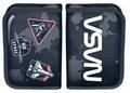 PERNICA PUNA NA PREKLOP NASA 19,5X13X3,5 PP21NA-001 PASO KOMAD