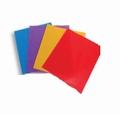 Okvir A4, 10/1 samoljepljivi okvir, jednobojni, sorto boje