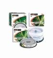 DVD-R 4,7GB, 10/1, OMEGA