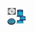CD-R 700MB, 50/1, VERBATIM