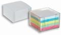 Blok kocka, 75x75mm, 500l