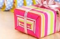 Darovi za djecu