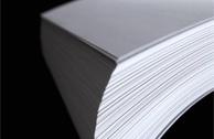 Papiri