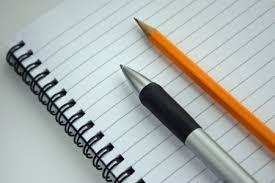 Pisaći pribor