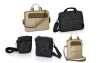 Poslovne torbe