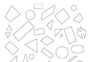 Pribor za geometriju